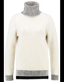 PS by Paul Smith Trui white