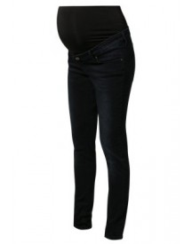Queen Mum Slim fit jeans dark blue