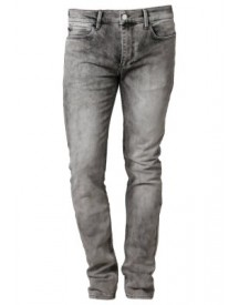 Religion Jeans Skinny Fit ice grey