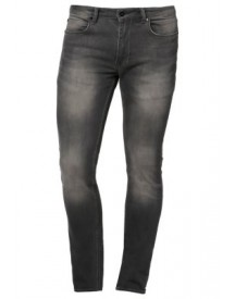 Religion NOIZE Jeans Skinny Fit washed grey