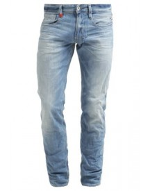 Replay ANBASS Slim fit jeans 010 blue denim
