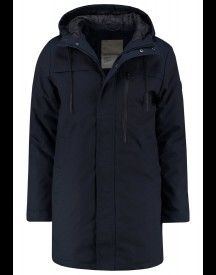 Revolution Winterjas navy
