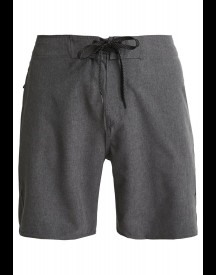 Rip Curl MIRAGE CORE MARLE Zwemshorts black