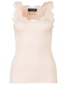 Rosemunde Top soft rose