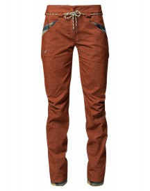 Salewa Pantalon copper
