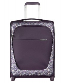 Samsonite BLITE 3 (55 cm) Trolley liberty purple