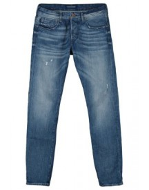 Scotch & Soda RALSTON REGULAR FIT Straight leg jeans denim blue
