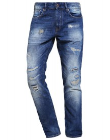 Scotch & Soda RALSTON Slim fit jeans the double