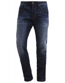 Scotch & Soda RALSTON Straight leg jeans beaten track