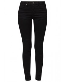 Selected Femme ANNIE Pantalon black