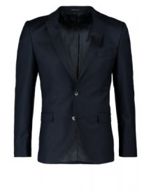 Selected Homme ONE MYLO LOGAN Colbert navy blazer