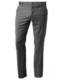 Selected Homme Colbert grey