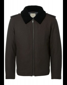 Selected Homme Winterjas forest nigh