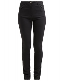 Soyaconcept Slim fit jeans black