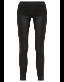 Sparkz GLANETTA Leggins black