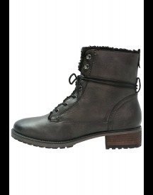 SPM IYAM Veterboots dark grey