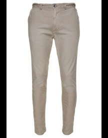 Superdry Chino smoke grey
