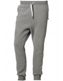Sweet Pants Trainingsbroek dark marl