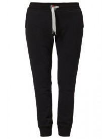 Sweet Pants SLIM Trainingsbroek black