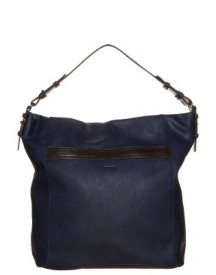 Tamaris LORNA Shopper navy