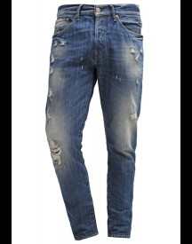 Tiffosi Jeans Tapered Fit dusted