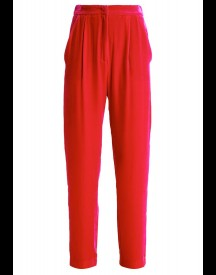 Topshop BOUTIQUE Pantalon pink