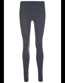 Under Armour SHAPE SHIFTER Tights gray/silver