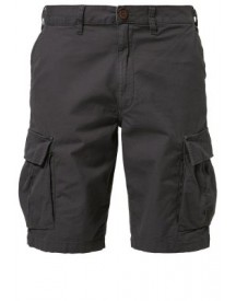 Vans TREMAIN Shorts new charcoal