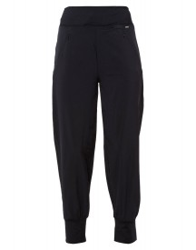 Venice Beach BLENDA Trainingsbroek black