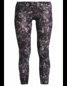 Versus Versace Leggins black/white