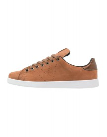 Victoria Shoes Sneakers laag camel