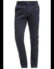 Volcom FRICKIN SLIM FIT Chino navy