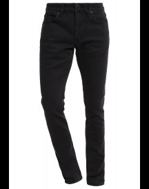 Volcom Slim fit jeans ink black