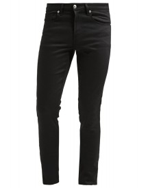 Won Hundred SHADY A STAY Slim fit jeans black
