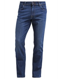 Wrangler TEXAS Straight leg jeans night break