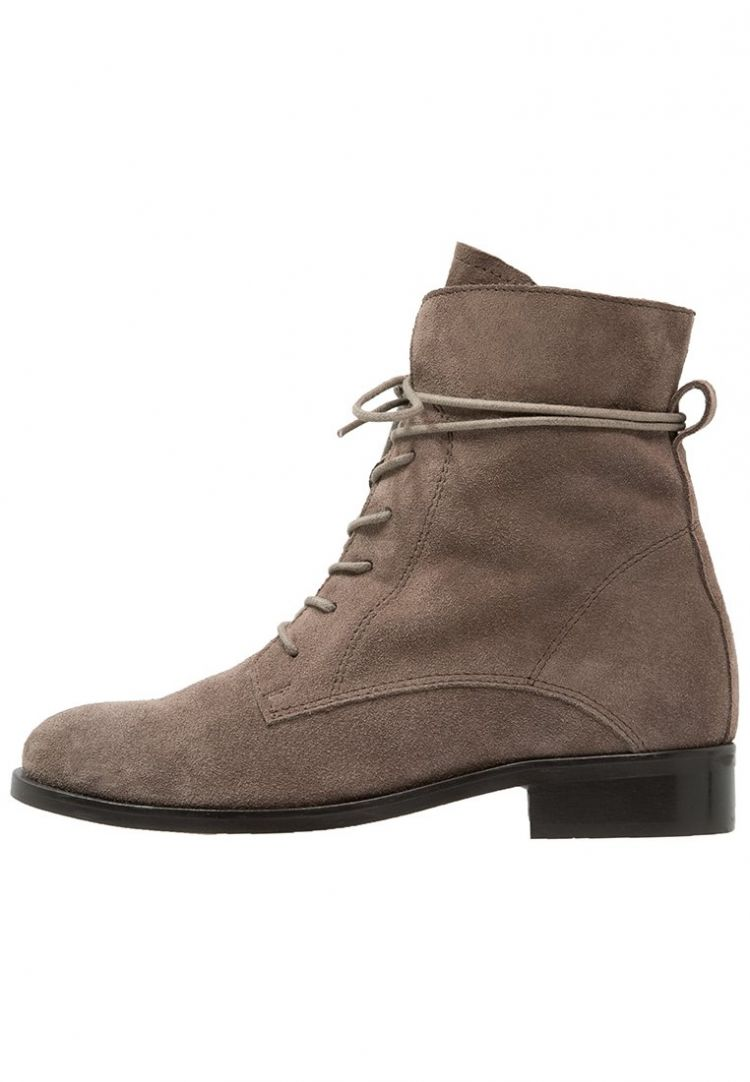 PRODUCT_IMAGE Zign Veterboots taupe