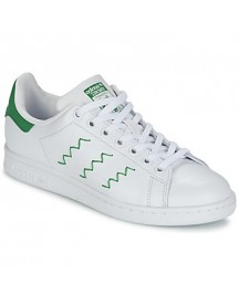 sneakers adidas STAN SMITH W
