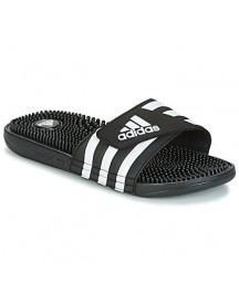 Slippers adidas ADISSAGE SYNTHETIC