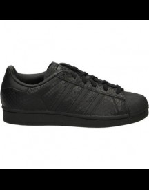 sneakers adidas SUPERSTAR W