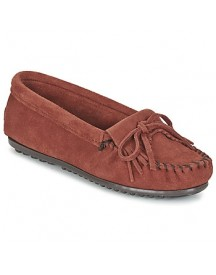 Mocassins Minnetonka KILTY