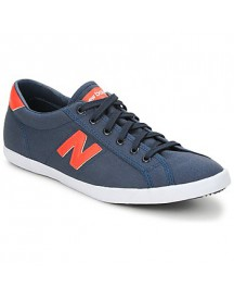 Lage sneakers New Balance V25