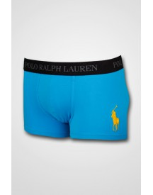 Polo Ralph Lauren - Trunk Caribbean Blue