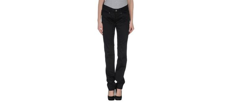 PRODUCT_IMAGE 9.2 by carlo chionna - trousers - casual trousers on yoox.com