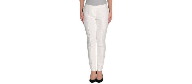 PRODUCT_IMAGE Barbara bui - trousers - casual trousers on yoox.com