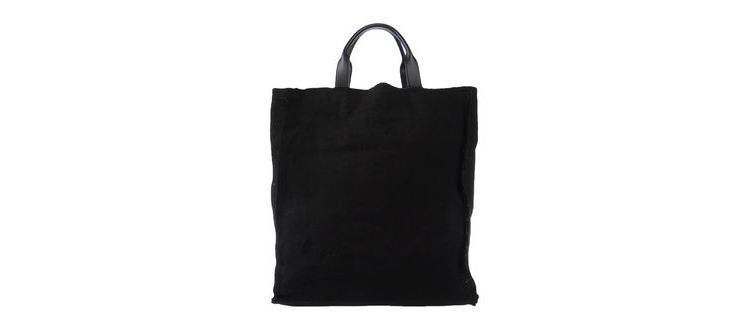 PRODUCT_IMAGE Carlag. - bags - handbags on yoox.com