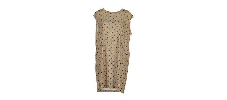 PRODUCT_IMAGE Diesel - dresses - short dresses on yoox.com