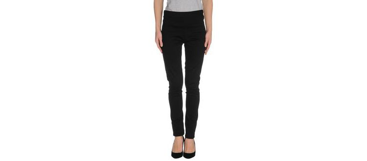 PRODUCT_IMAGE Dkny - trousers - casual trousers on yoox.com