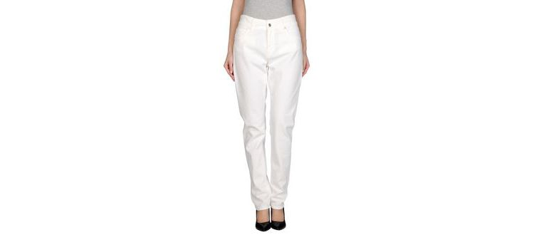 PRODUCT_IMAGE Dondup - denim - denim trousers on yoox.com