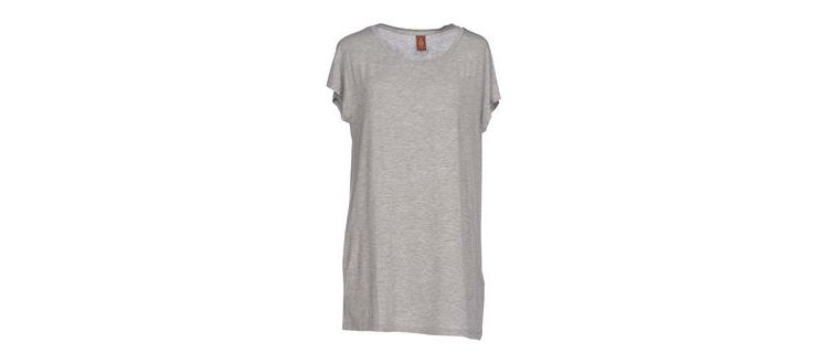 PRODUCT_IMAGE Dondup - topwear - t-shirts on yoox.com