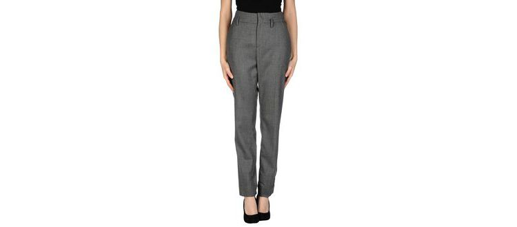 PRODUCT_IMAGE Dondup - trousers - casual trousers on yoox.com